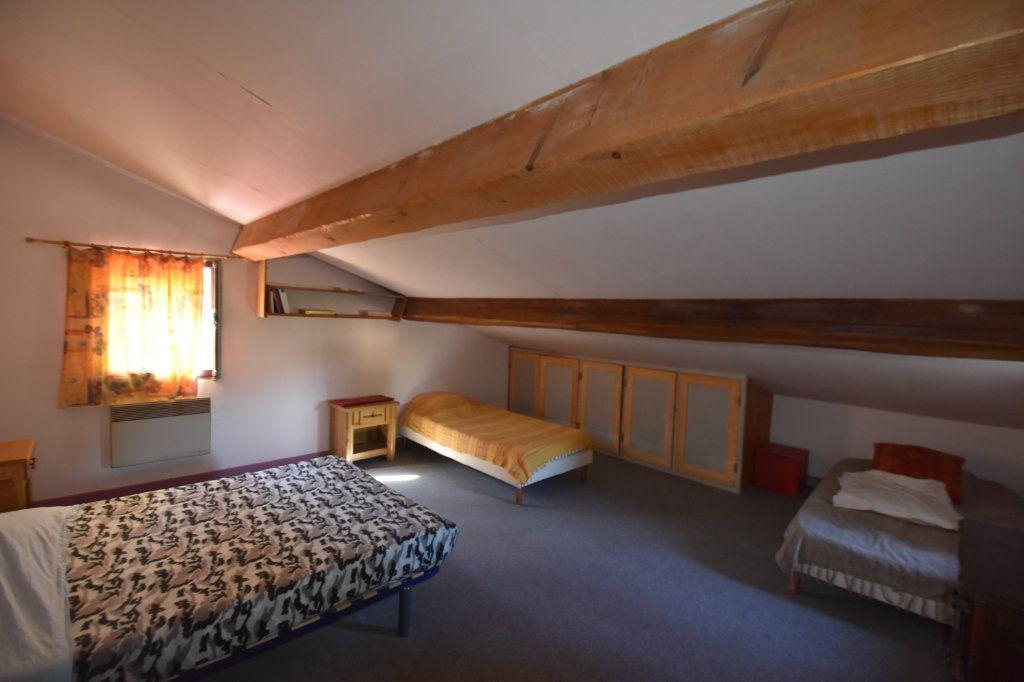 Maison à vendre 10 198m2 à Lablachère vignette-9