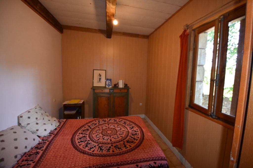 Maison à vendre 10 198m2 à Lablachère vignette-11