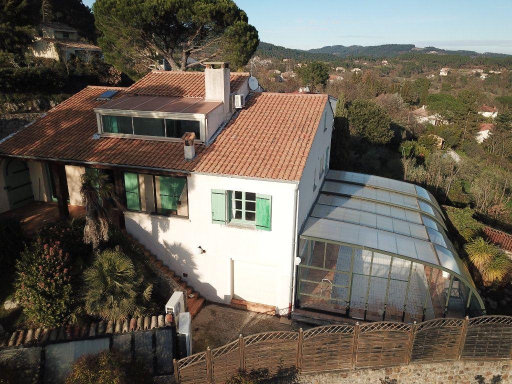 Maison à vendre 11 265m2 à Largentière vignette-2