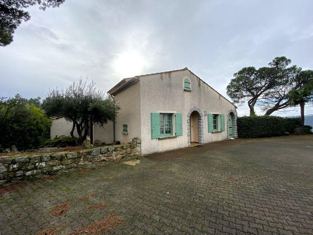 Maison à vendre 11 265m2 à Largentière vignette-4
