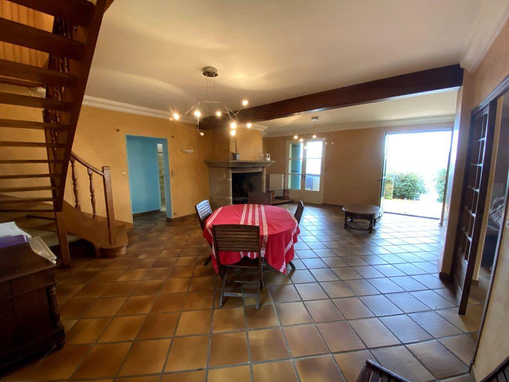 Maison à vendre 11 265m2 à Largentière vignette-5