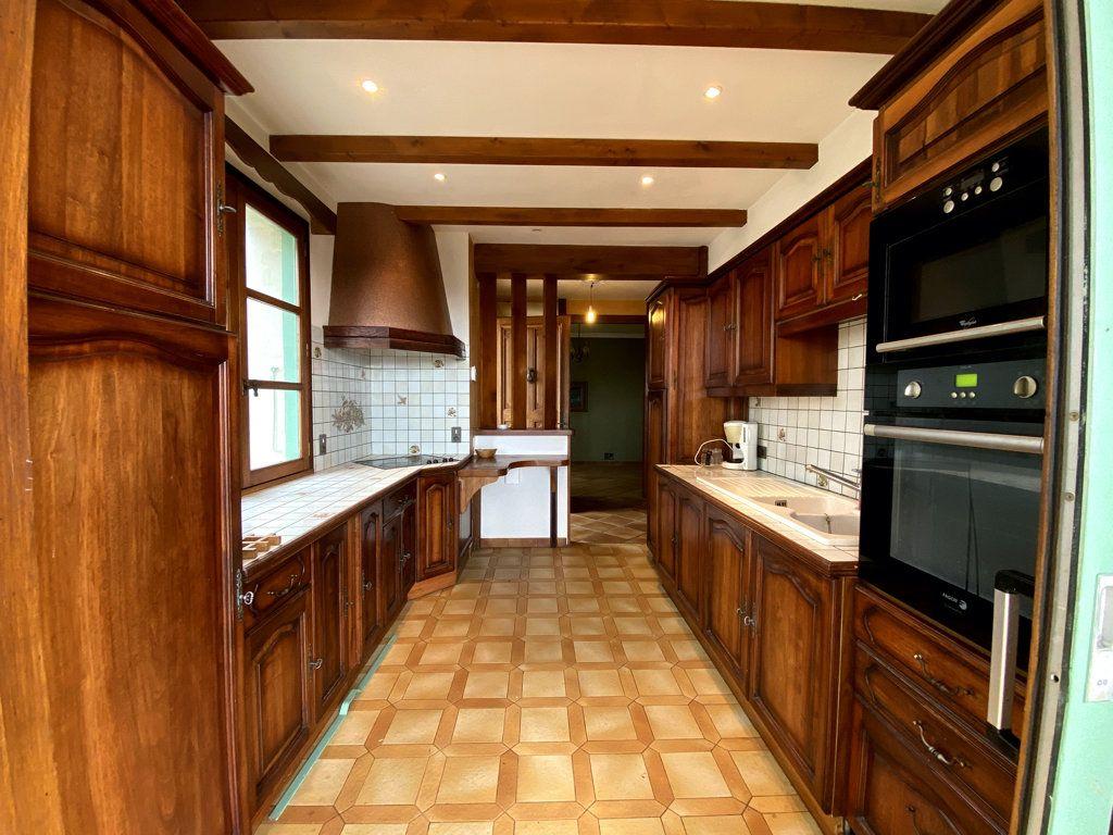 Maison à vendre 11 265m2 à Largentière vignette-6