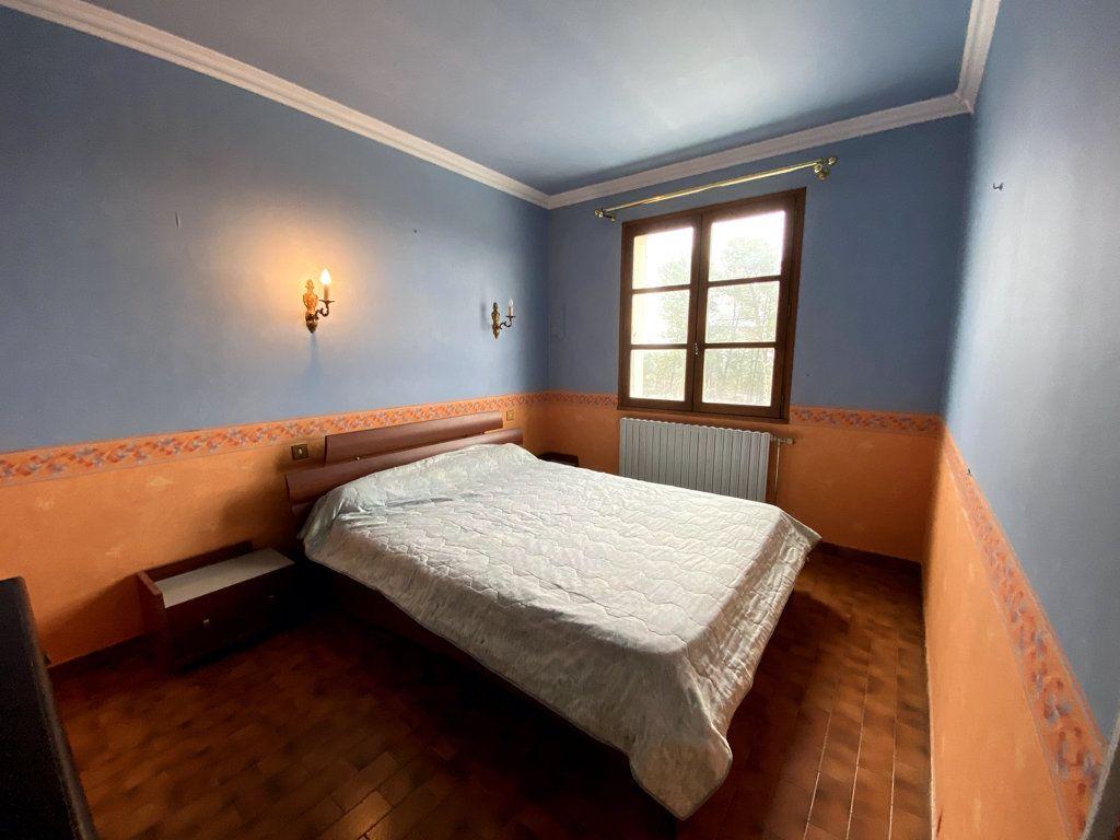 Maison à vendre 11 265m2 à Largentière vignette-7