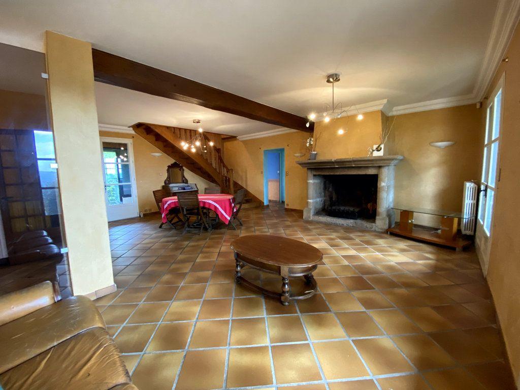 Maison à vendre 11 265m2 à Largentière vignette-9