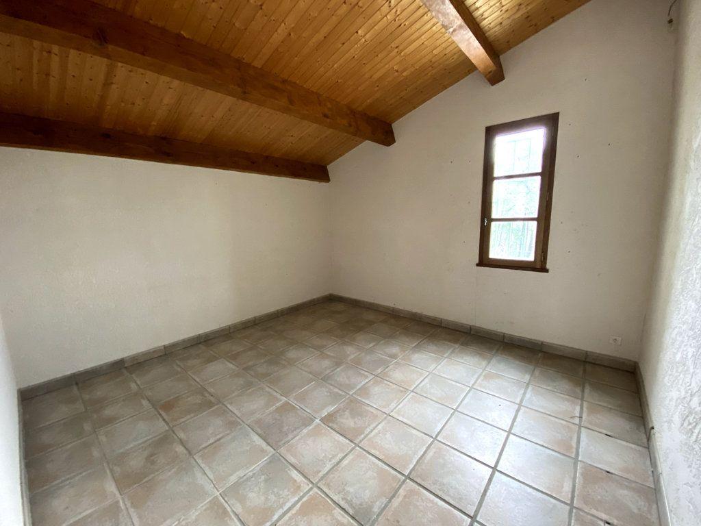 Maison à vendre 11 265m2 à Largentière vignette-10
