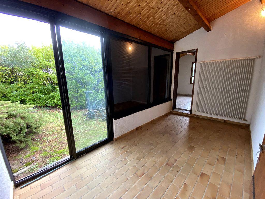 Maison à vendre 11 265m2 à Largentière vignette-11