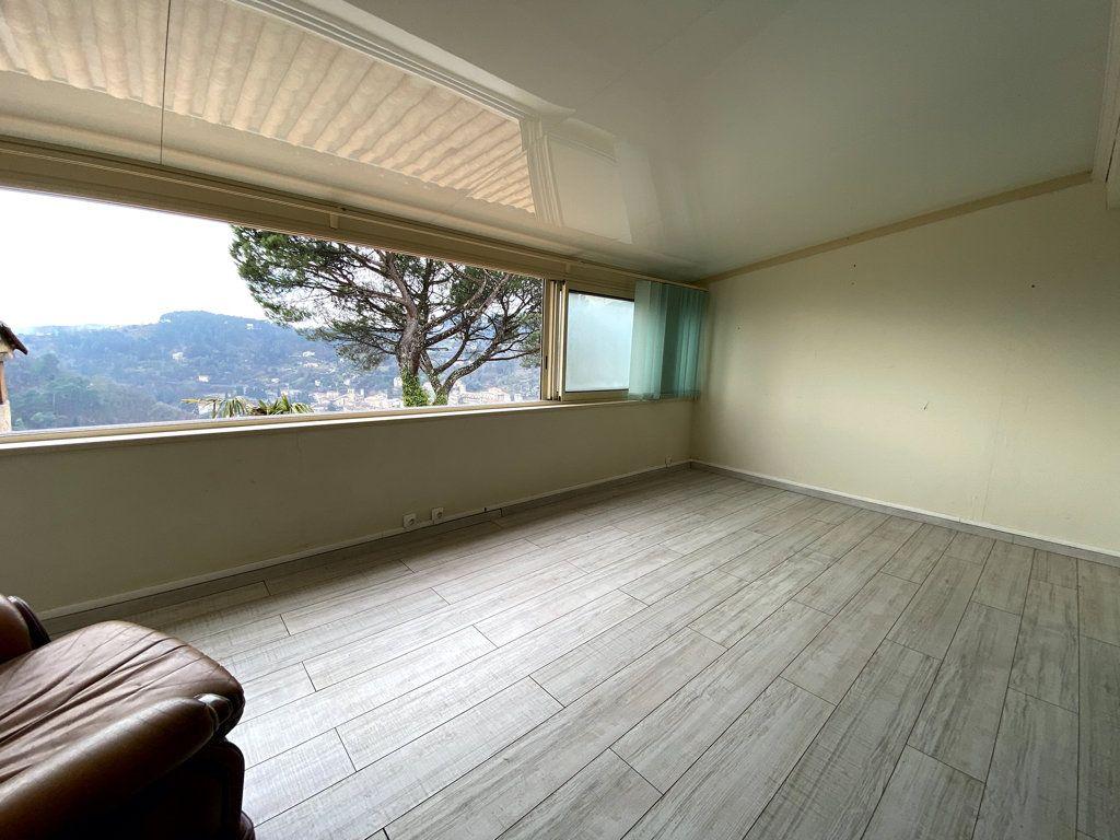 Maison à vendre 11 265m2 à Largentière vignette-13