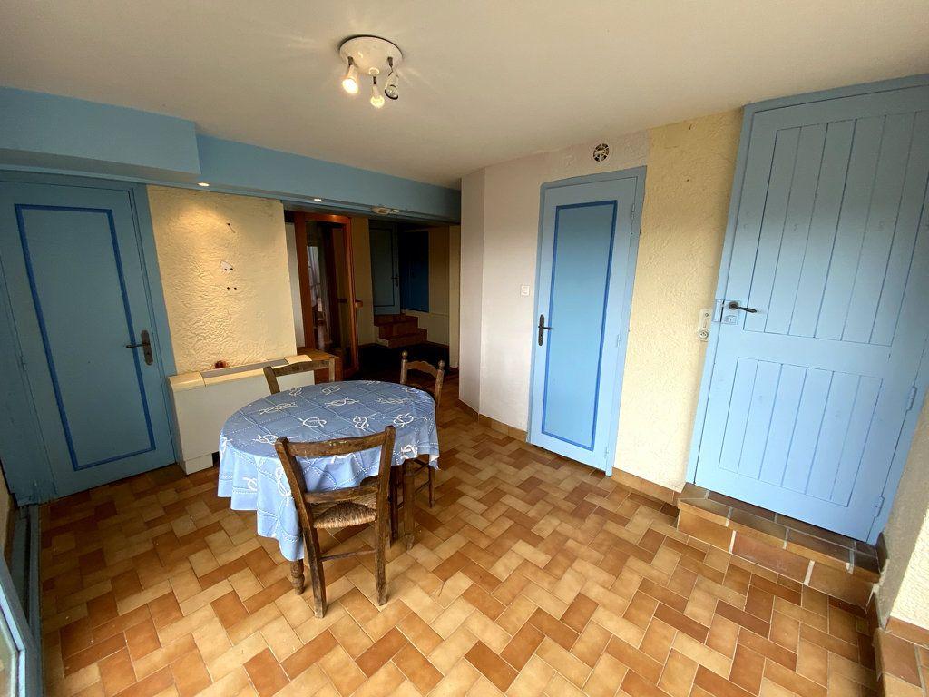 Maison à vendre 11 265m2 à Largentière vignette-14