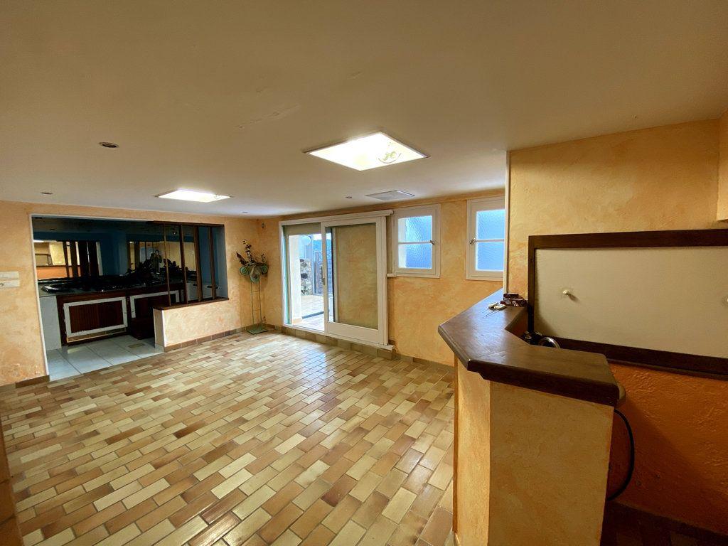Maison à vendre 11 265m2 à Largentière vignette-15