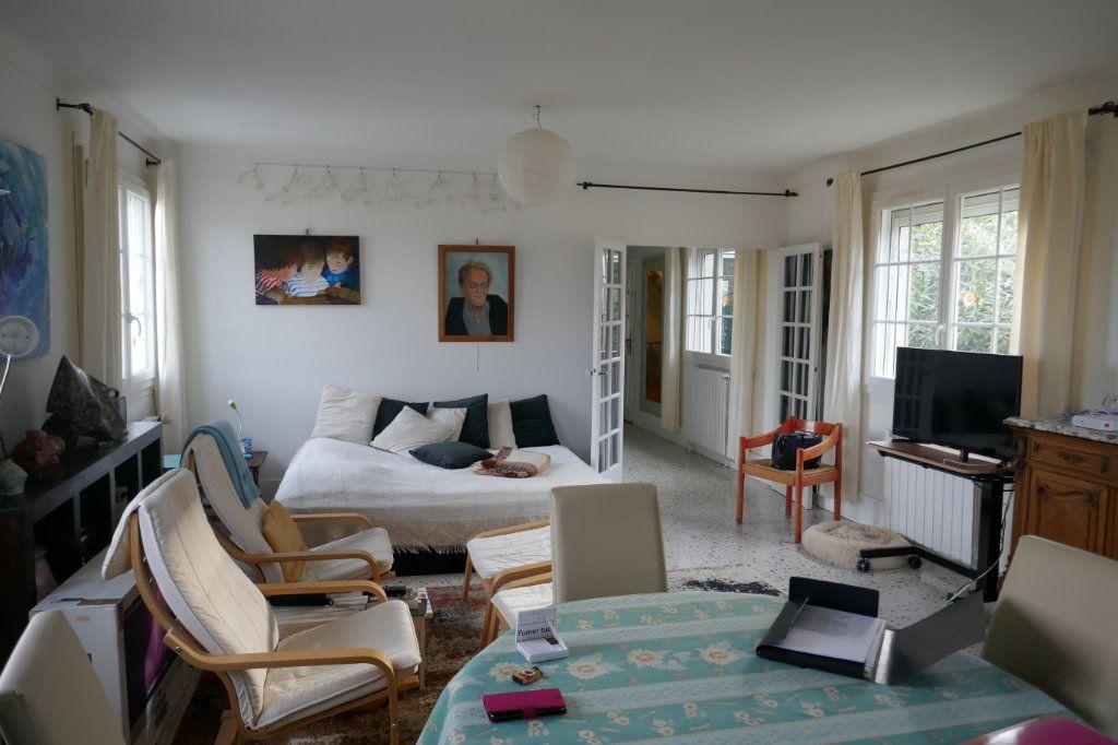 Maison à vendre 7 147m2 à Saint-Paul-le-Jeune vignette-9
