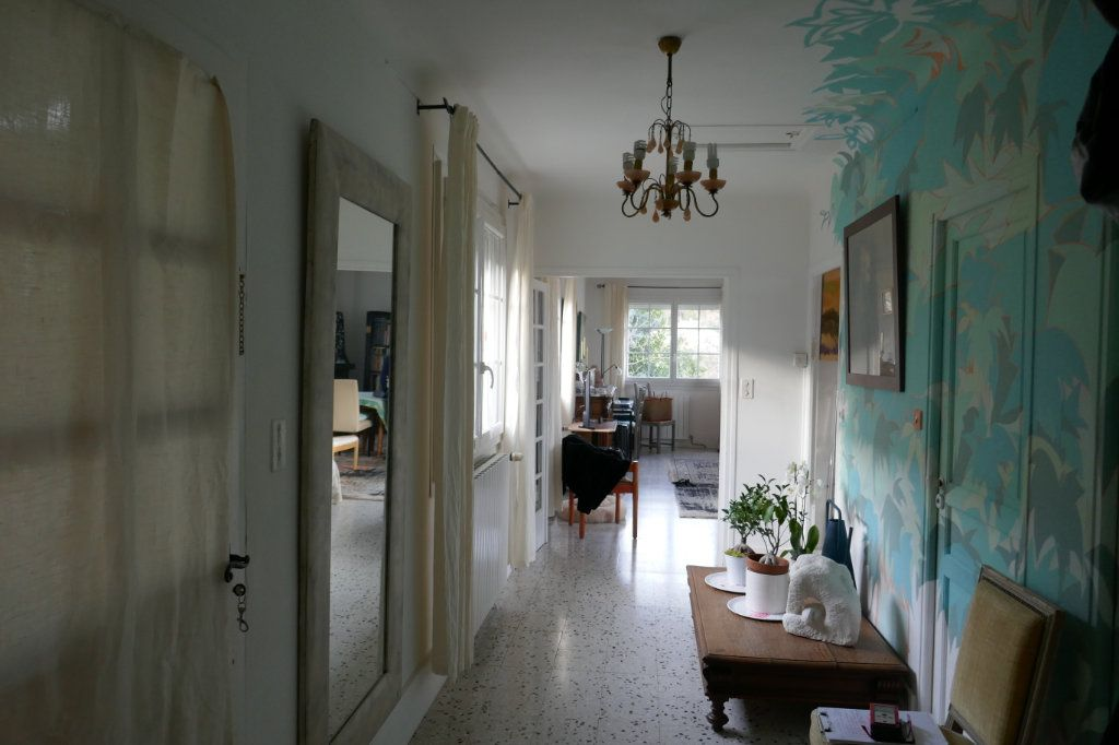 Maison à vendre 7 147m2 à Saint-Paul-le-Jeune vignette-10