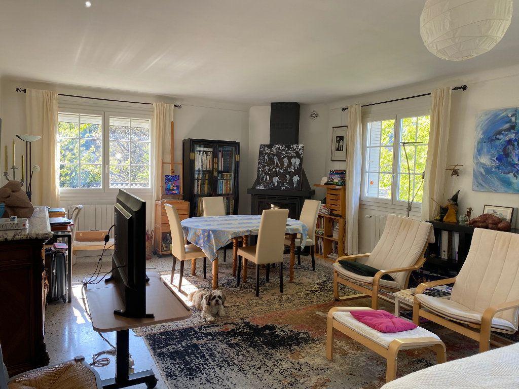 Maison à vendre 7 147m2 à Saint-Paul-le-Jeune vignette-11