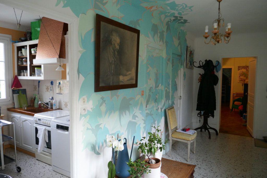 Maison à vendre 7 147m2 à Saint-Paul-le-Jeune vignette-13