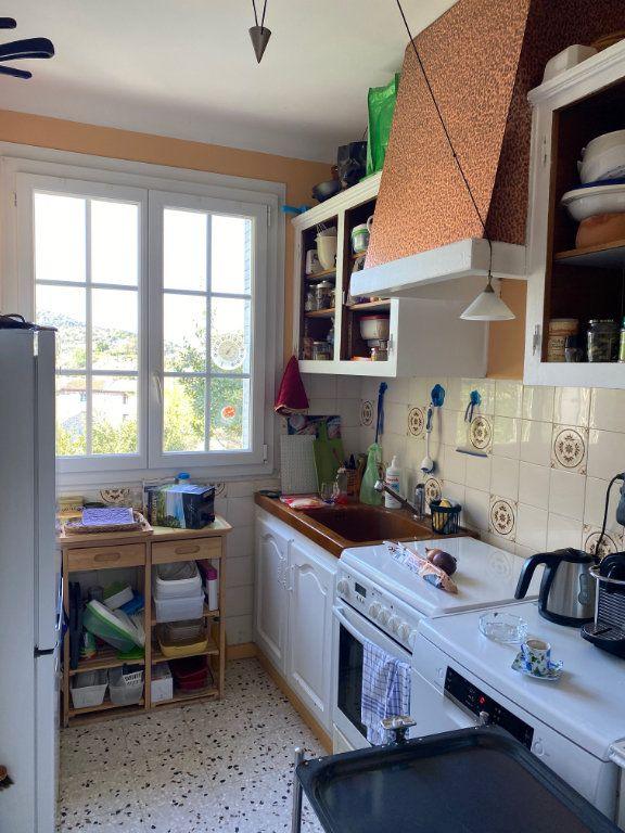 Maison à vendre 7 147m2 à Saint-Paul-le-Jeune vignette-14