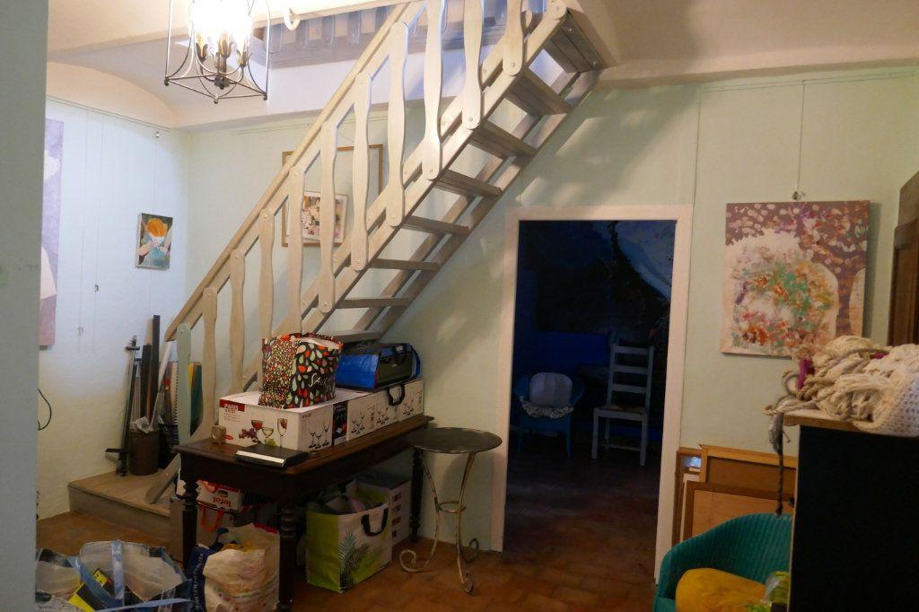 Maison à vendre 7 147m2 à Saint-Paul-le-Jeune vignette-16