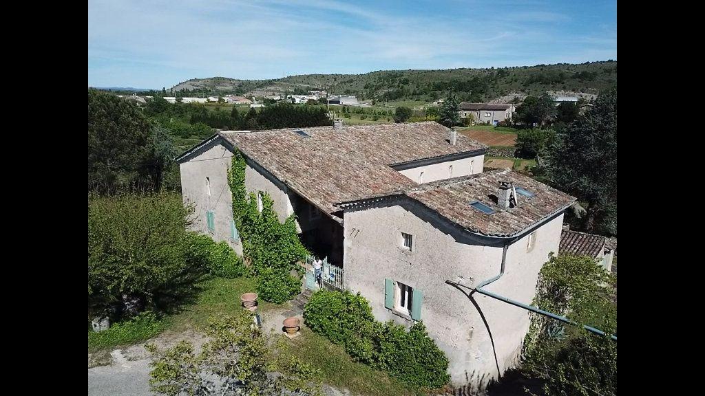 Maison à vendre 18 454m2 à Rosières vignette-2