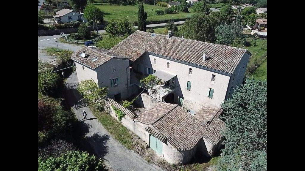 Maison à vendre 18 454m2 à Rosières vignette-3