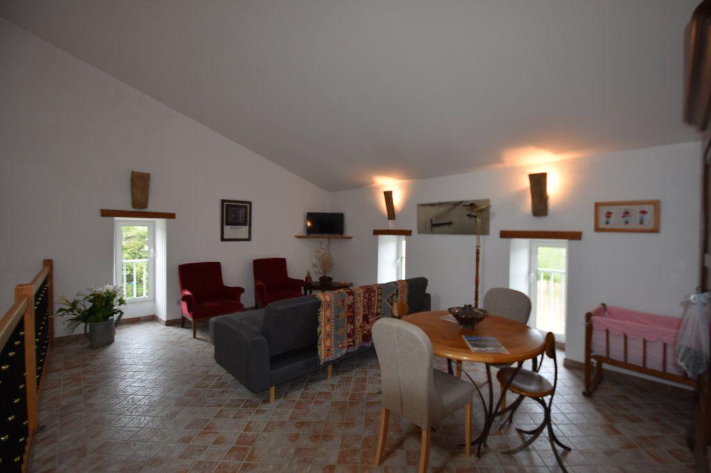Maison à vendre 18 454m2 à Rosières vignette-8