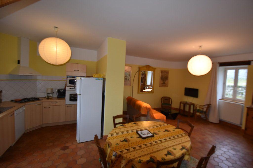Maison à vendre 18 454m2 à Rosières vignette-12