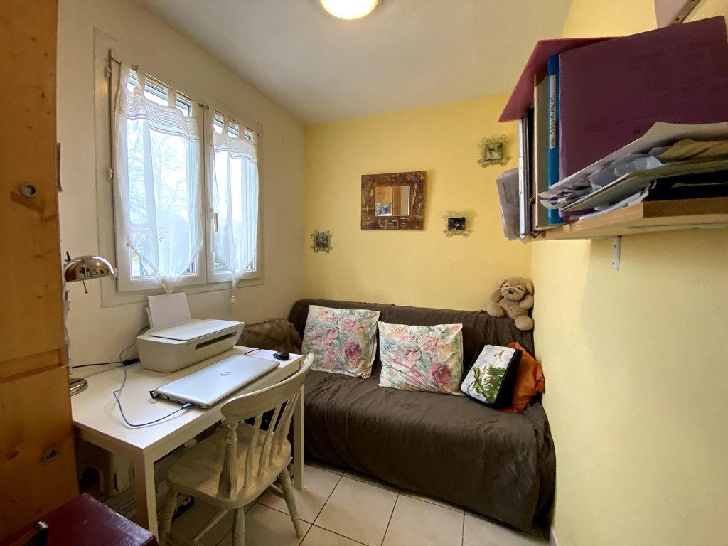 Maison à vendre 3 28.8m2 à Vallon-Pont-d'Arc vignette-9