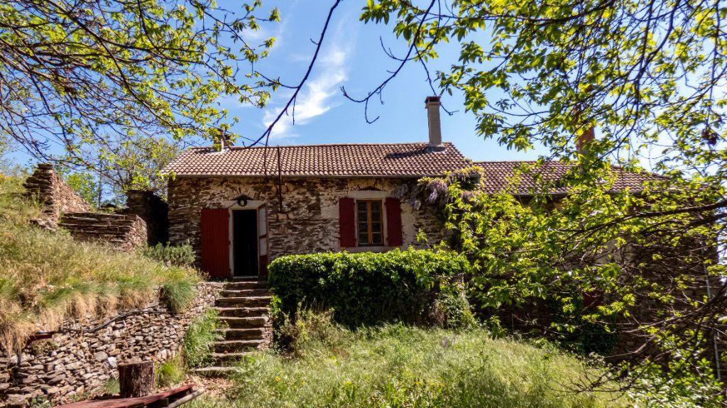 Maison à vendre 5 100m2 à Beaumont vignette-2