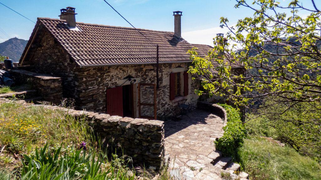 Maison à vendre 5 100m2 à Beaumont vignette-3