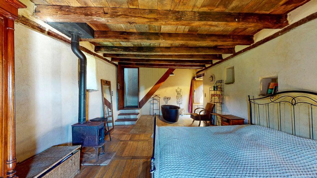 Maison à vendre 5 100m2 à Beaumont vignette-12