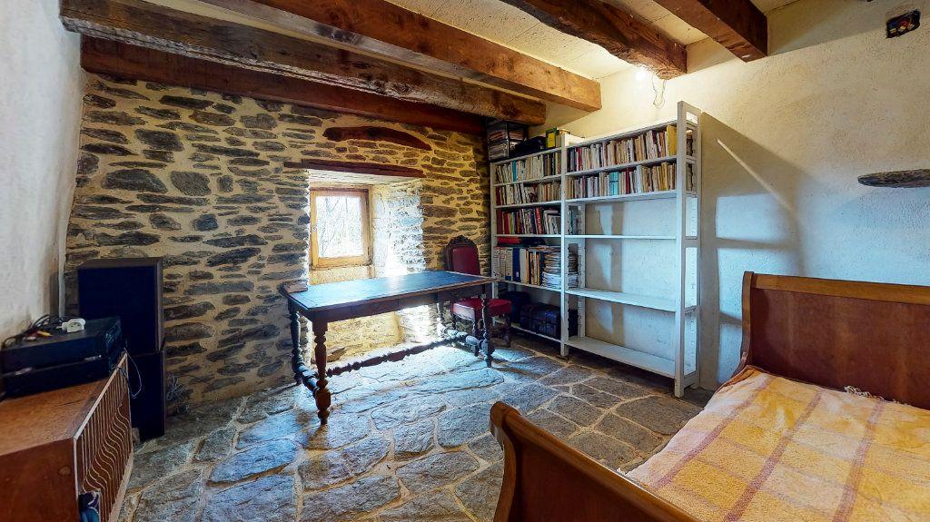 Maison à vendre 5 100m2 à Beaumont vignette-13