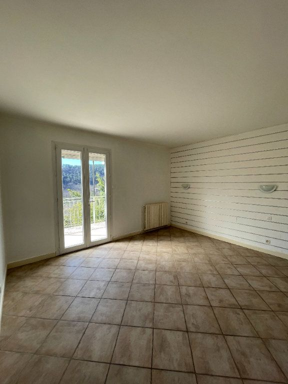Maison à vendre 6 98m2 à Joyeuse vignette-14