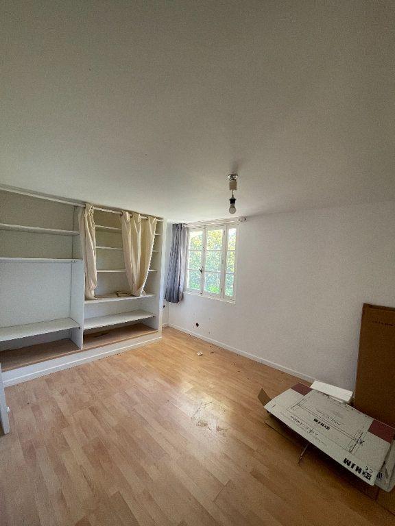 Maison à vendre 6 98m2 à Joyeuse vignette-16