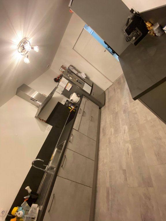 Maison à vendre 6 80m2 à Aubenas vignette-5