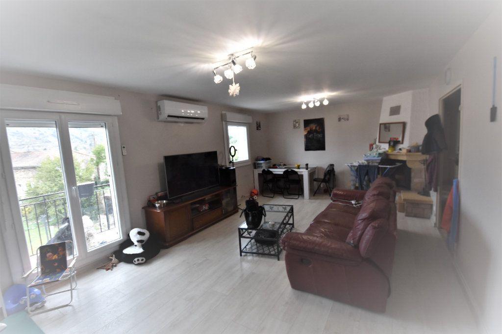 Maison à vendre 6 80m2 à Aubenas vignette-6