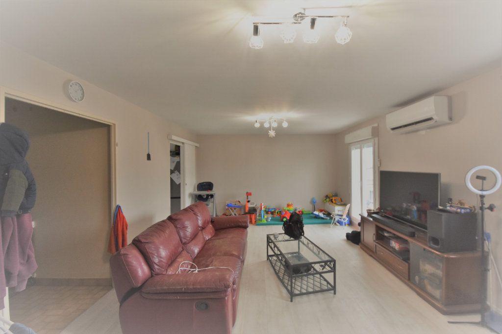 Maison à vendre 6 80m2 à Aubenas vignette-7