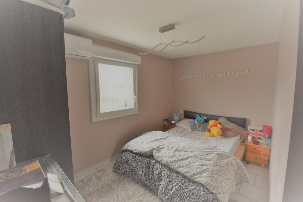 Maison à vendre 6 80m2 à Aubenas vignette-8