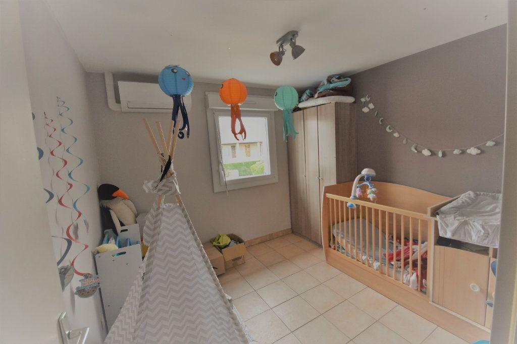 Maison à vendre 6 80m2 à Aubenas vignette-9