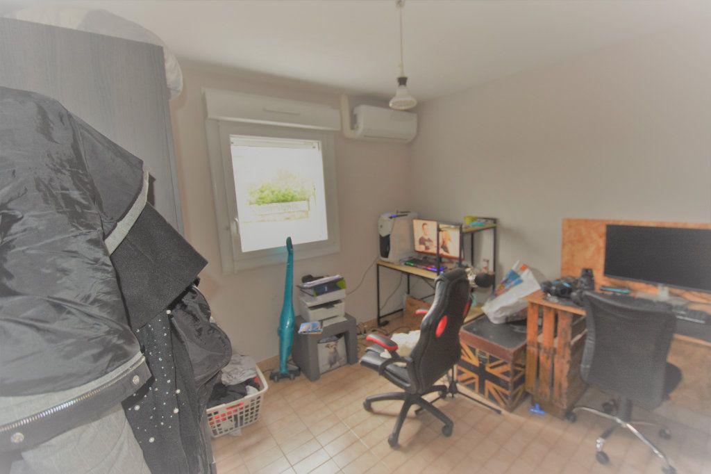 Maison à vendre 6 80m2 à Aubenas vignette-10