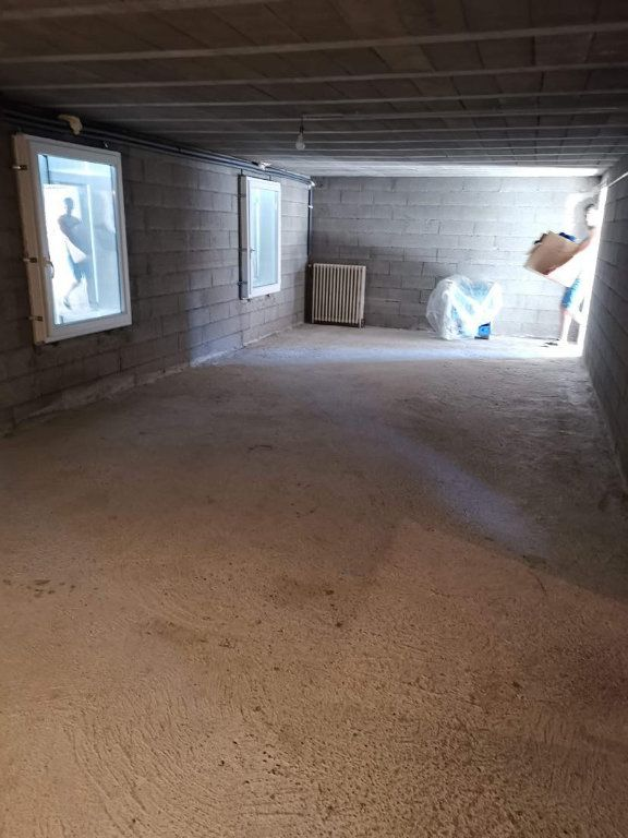 Maison à vendre 6 80m2 à Aubenas vignette-15