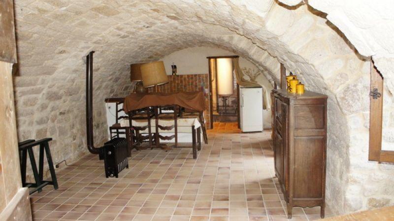Maison à vendre 4 84m2 à Lablachère vignette-2
