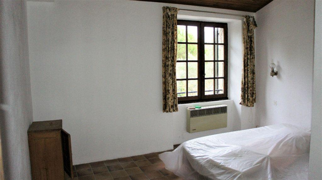 Maison à vendre 4 84m2 à Lablachère vignette-4