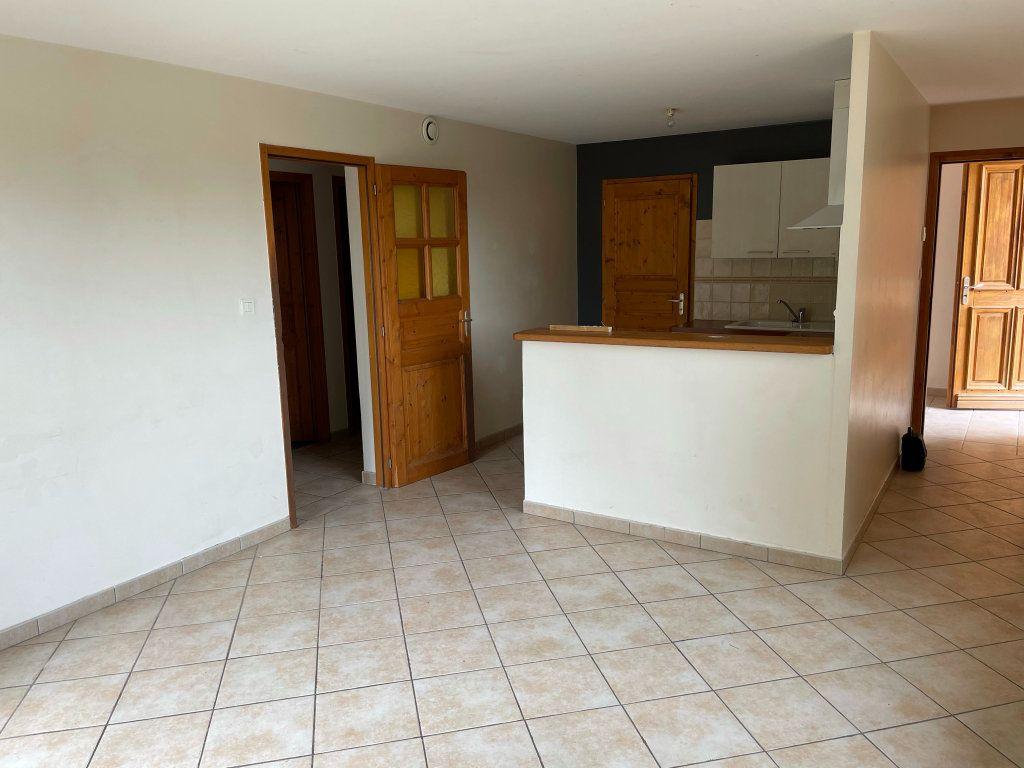Maison à vendre 12 157.3m2 à Fons vignette-12
