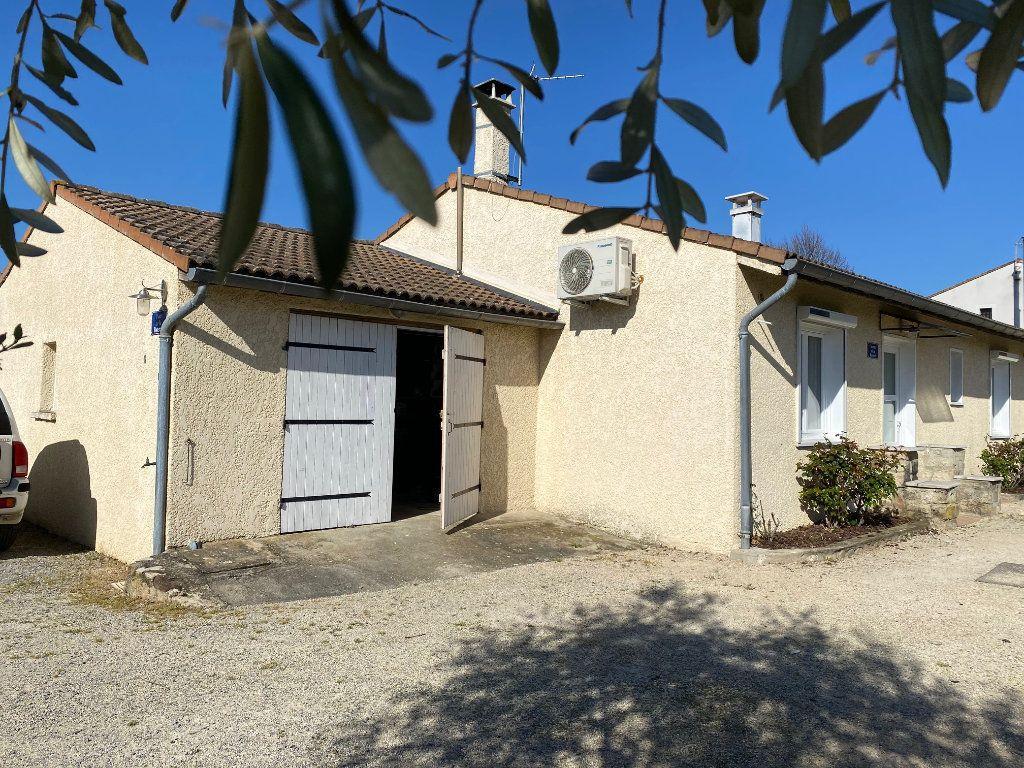 Maison à vendre 17 335m2 à Joyeuse vignette-9