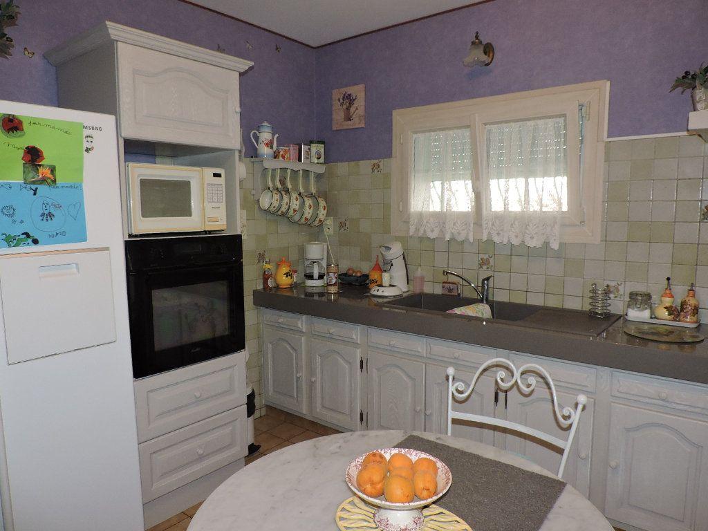 Maison à vendre 5 109m2 à Navacelles vignette-4