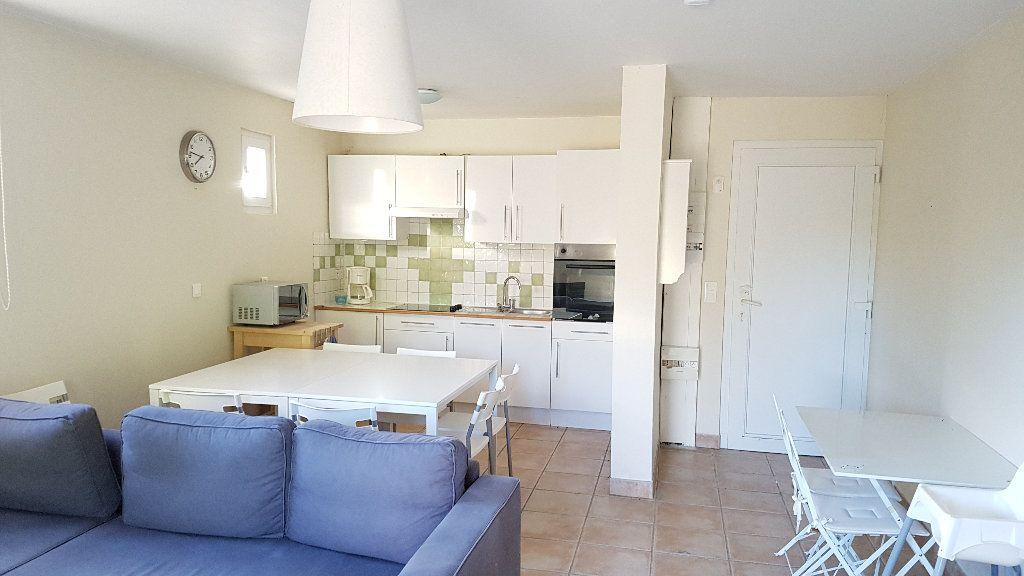 Appartement à vendre 3 55.71m2 à Le Garn vignette-1