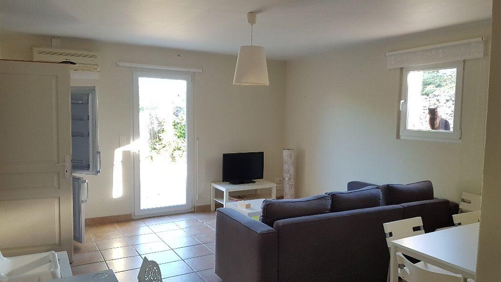 Appartement à vendre 3 55.71m2 à Le Garn vignette-2