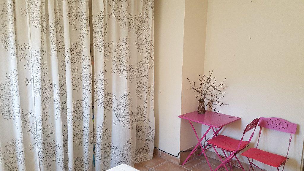 Appartement à vendre 3 55.71m2 à Le Garn vignette-3