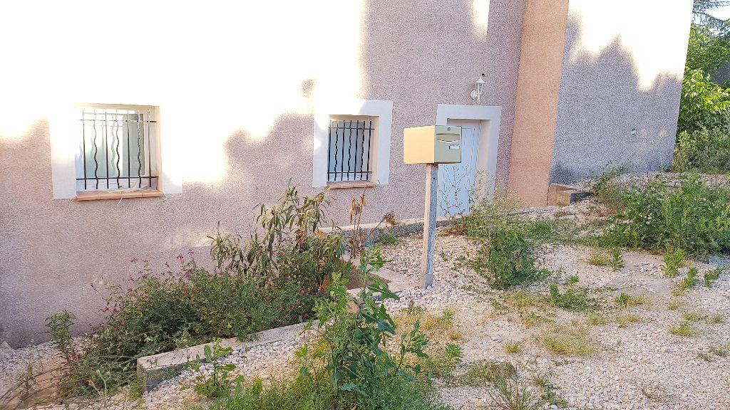 Appartement à vendre 3 55.71m2 à Le Garn vignette-5