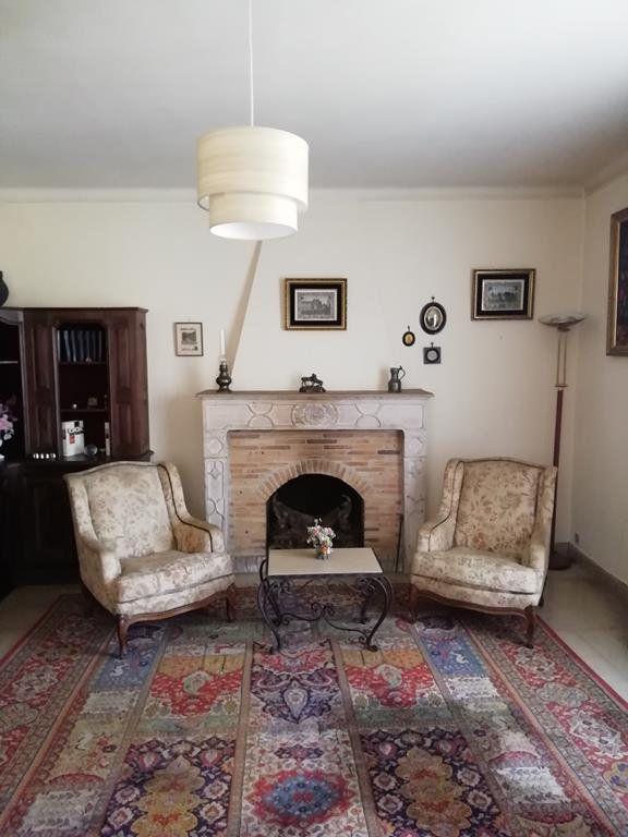 Maison à vendre 11 235m2 à Barjac vignette-2
