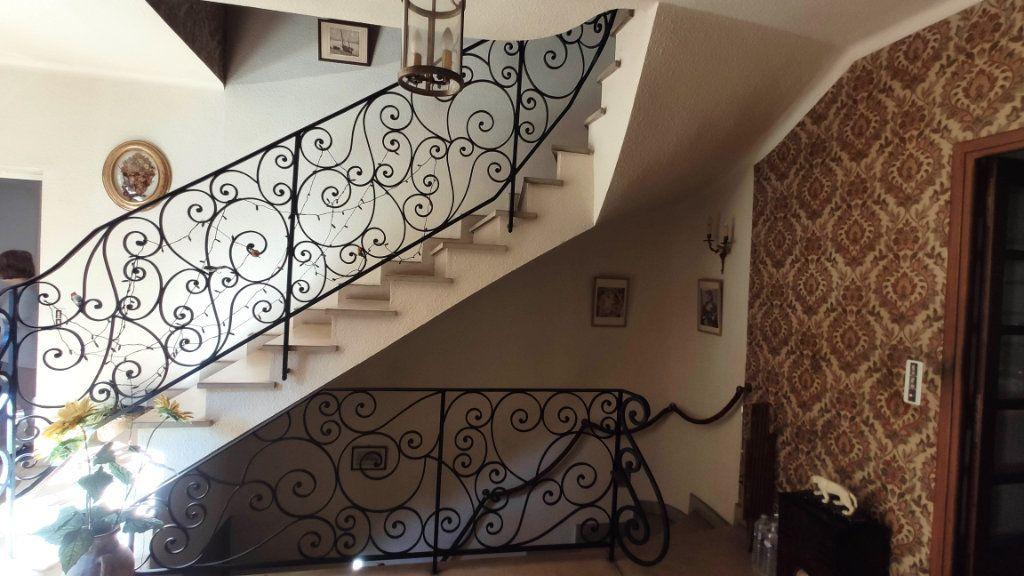 Maison à vendre 11 235m2 à Barjac vignette-3