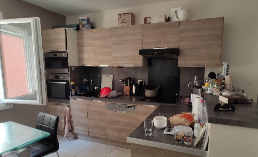 Maison à vendre 5 105m2 à Saint-Jean-de-Maruéjols-et-Avéjan vignette-2