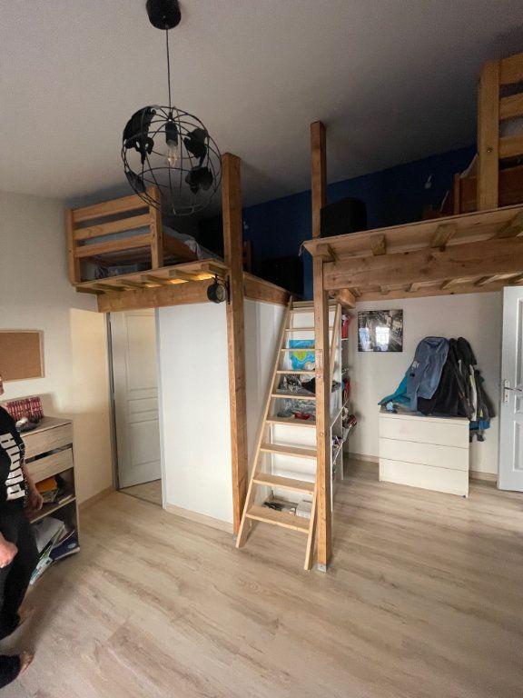 Maison à vendre 5 105m2 à Saint-Jean-de-Maruéjols-et-Avéjan vignette-6